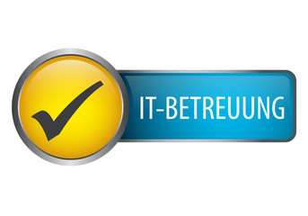 IT-Betreuung Button