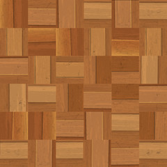 Wooden background - variation 2