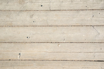 Background of old wooden floor