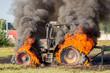 Traktor-Brand - 67950644