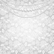 lace fabric background - 67952440