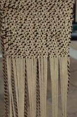 lana telaio