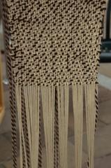 lana maglieria