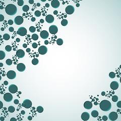 Molecular Texture