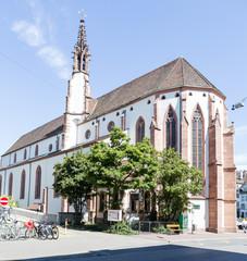 Basel 2468