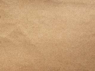 corrugated cardboard blank sheet