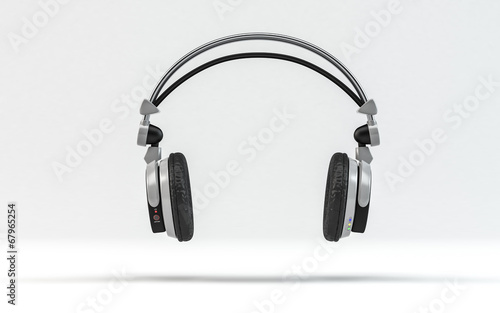 Headphone - 67965254