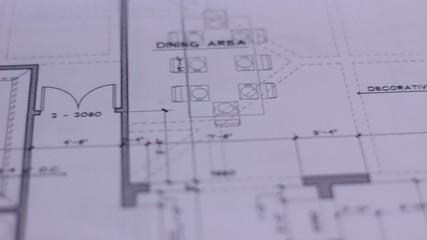 House Plans - Slide Shot 2
