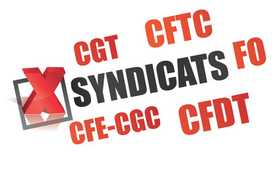 syndicats