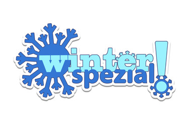 winter_aktion_sticker