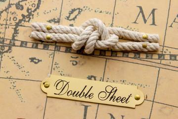 Nautical knots