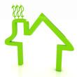Household Expenditure icon