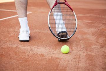tennis, roland garros