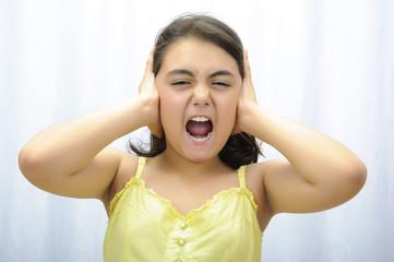 i do not hear anything
