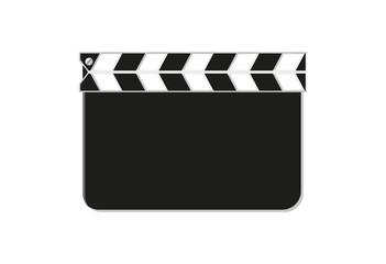 film flap