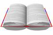 Libro 2014001
