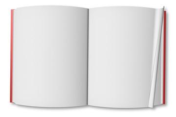 Libro 2014002