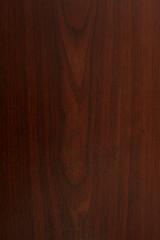 Dark cherry woodgrain