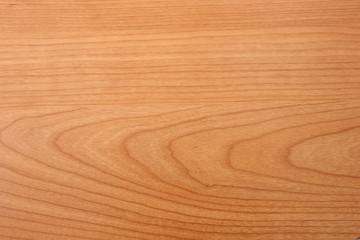 Gold cherry woodgrain