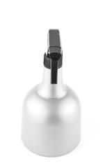 Water spray foggy bottle