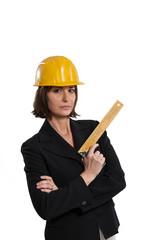 Pericolo infortuni sul lavoro