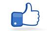 Like_3D_9_8 - 67998800
