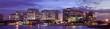 panorama Siriraj hospital - 68001820