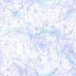 watercolor background white seamless