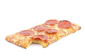 Pepperoni Pizza Bite