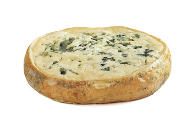 Tomme d'ambert blue cheese