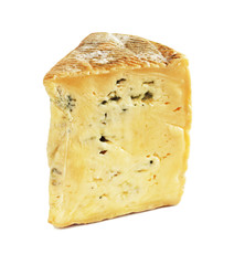 Bleu d'auvergne blue cheese