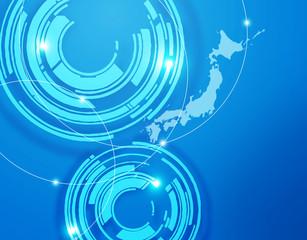 デジタル日本