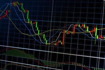 Business background. Market Analyze.