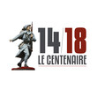 14-18 / Le Centenaire - 68011681