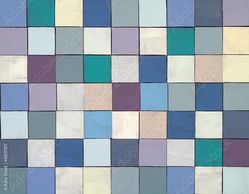 abstrakcyjny-kolaz-malowany-fajna-paleta