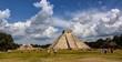 Chichén Itzá - Messico