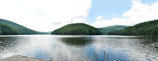 gozna lake