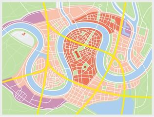Stadtplan2707a