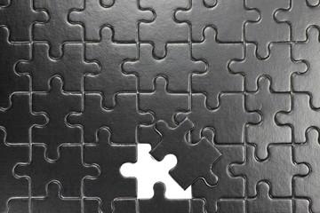 Puzzle07