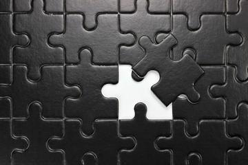 Puzzle08