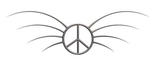 friedenssymbol