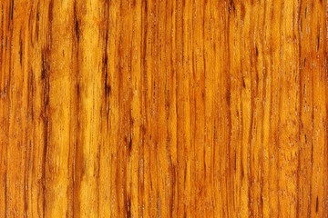Teak Wood Background Texture