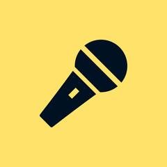 Metro Style Icon