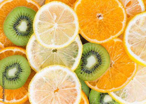 zbior-plasterkow-owocow