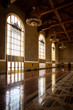 Los Angeles Union Station Ticketing Hall - 68060060