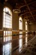 Los Angeles Union Station Ticketing Hall - 68060060