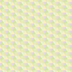 texture, seamless web pattern background