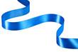 Blue ribbon - 68064498