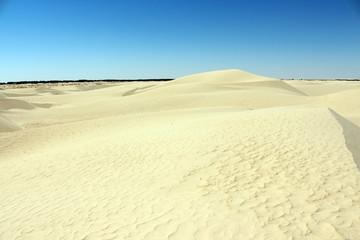 Deserto 3
