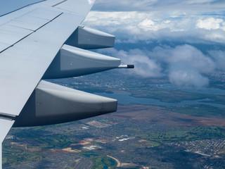 Hawaii Big Island Flying-15